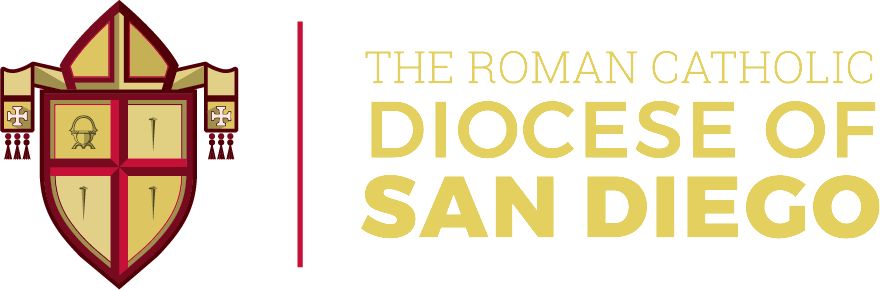 The Roman Catholic Diocese of San Diego