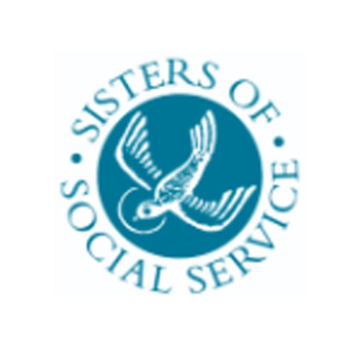 Religious Communities – The Roman Catholic Diocese of San Diego